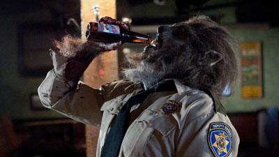 wolfcop drink.jpg