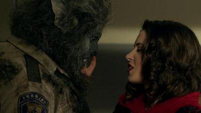 wolfcop love.jpg