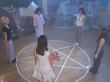5girls pentagram.jpg