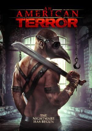 american terror cover.jpg