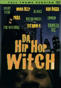 da hip hop witch cover.jpg