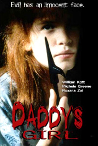 daddys girl cover.jpg