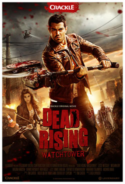 dead rising watchtower cover.jpg