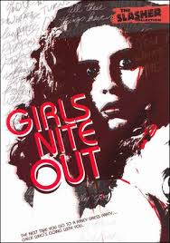 girls nite out cover.jpeg