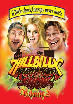 hillbilly horror show 2.jpg
