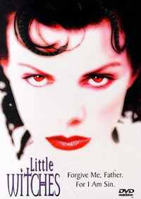 little witches cover.JPG