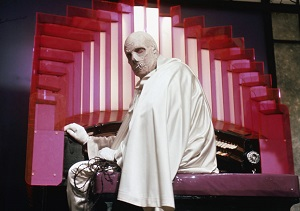 price abominable phibes mask.jpg