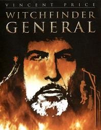 price witchfinder general.jpg