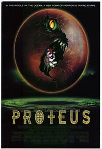 proteus cover.jpg