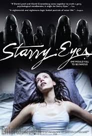 starry eyes cover.jpeg