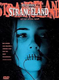 strangeland cover.jpg