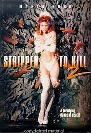 stripped to kill 2 cover.jpeg