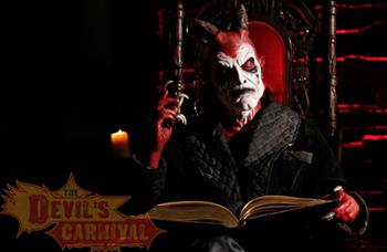 devils carnival devil.jpeg