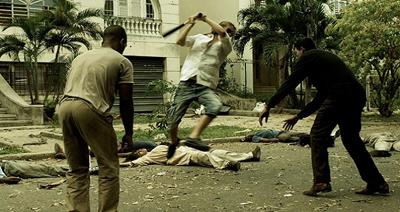 juan of dead zombies.jpg