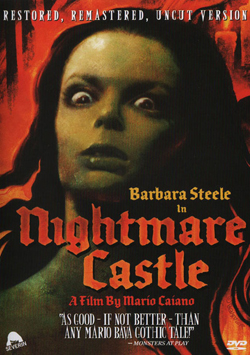 nightmare castle cover.jpg