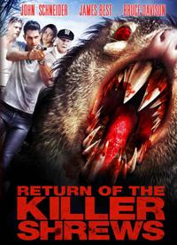 return of killer shrews cover.jpg
