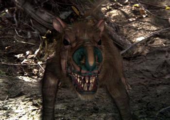 return shrews CGI.png
