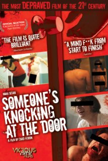 someones knocking at door cover.jpg