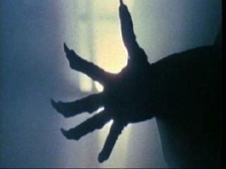 superstition hand.jpg