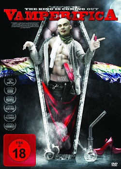 Vamperifica_DVD_Inlay.indd