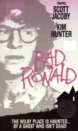 bad ronald cover.jpg