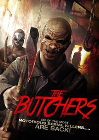 butchers cover.jpg
