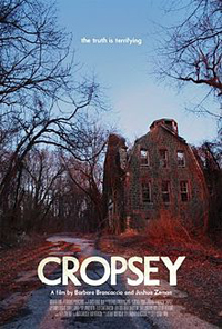 cropsey cover.jpg