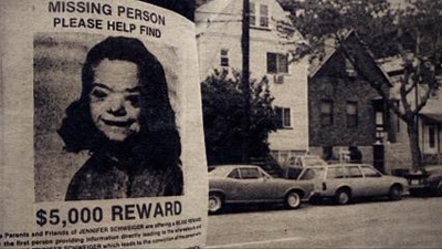 cropsey missing girl.jpg