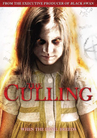 culling cover.jpg