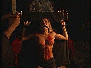 devils prey worship.jpg