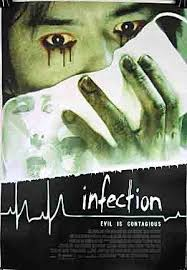 infection cover.jpeg