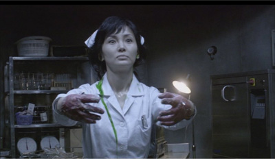 infection nurse.jpg