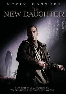 new daughter cover.jpg
