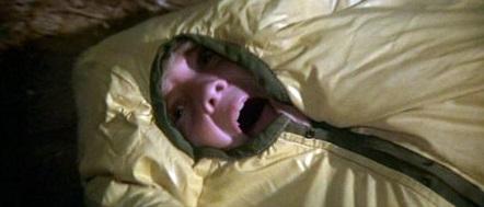 prophecy sleeping bag.jpg