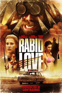rabid love cover.jpg