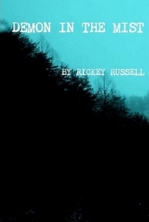 rickey russell demon in the mist cover.jpeg