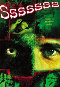 sssssss cover.jpg