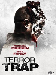 terror trap cover.jpg