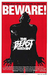beast within cover.jpg