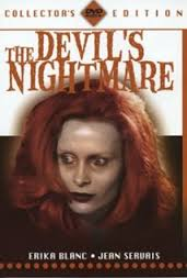 devils nightmare cover.jpeg