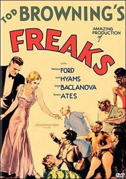 freaks cover.jpg