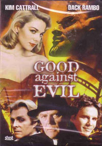 good against evil cover.jpg