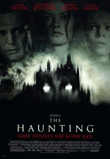 haunting 99 cover.jpg