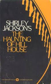 haunting shirley jackson.jpeg