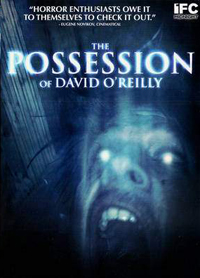 possess david O cover.jpg