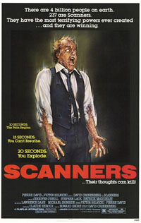 scanners cover.jpg