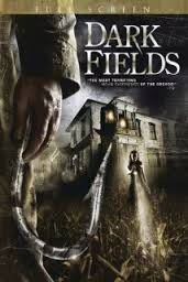 dark fields cover