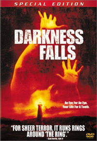 darkness falls cover.jpg