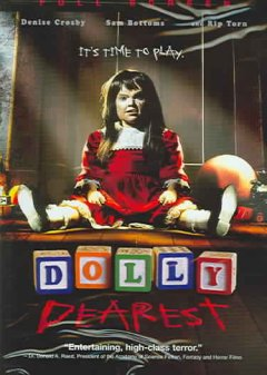 dolly dearest cover.jpeg