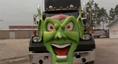 maximum overdrive truck.jpg